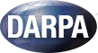 DARPA Acquisition Innovation